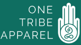 One Tribe Apparel Discount Codes