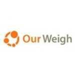 Our Weigh Discount Codes
