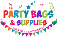 Party Bags & Supplies Discount Codes