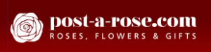 Post-a-Rose Discount Codes
