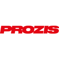 Prozis Discount Codes
