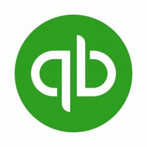 QuickBooks Discount Codes