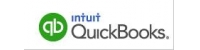 Intuit. Discount Codes