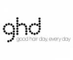 Ghd Hair Discount Codes