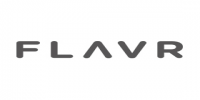 FLAVR Discount Codes