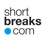 Short Breaks Discount Codes
