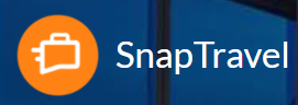 SnapTravel Discount Codes