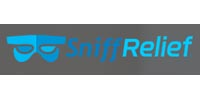 Sniff Relief Discount Codes