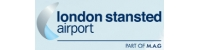 Stansted Airport Parking Discount Codes