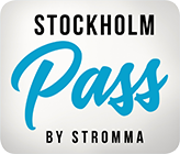 Stockholm Pass Discount Codes