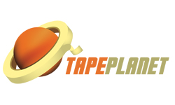 Tape Planet Discount Codes