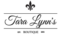 Tara Lynn's Boutique Discount Codes