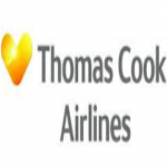 Thomas Cook Airlines Discount Codes
