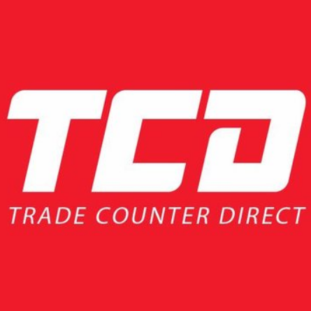 Trade Counter Direct Discount Codes