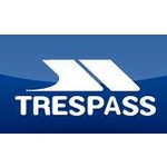 Trespass Discount Codes