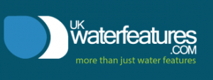 UK Water Features Discount Codes