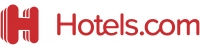 Hotels.com UK Discount Codes
