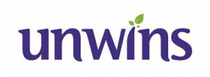 Unwins Discount Codes