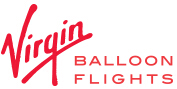 Virgin Balloon Flights Discount Codes