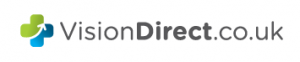 Vision Direct Discount Codes