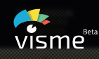 Visme Discount Codes