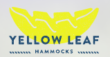 Yellow Leaf Hammocks Discount Codes