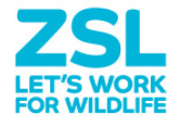 London Zoo Discount Codes